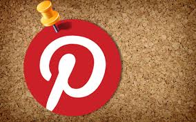 CE Broker is now on Pinterest