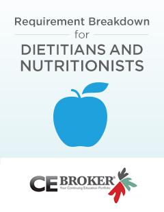 requirementbreakdown-dietitians_nutritionists_360.png