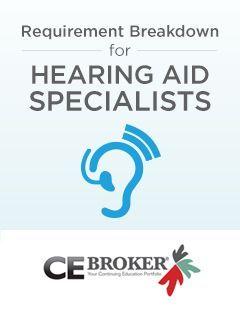 HearingAidSpecialists