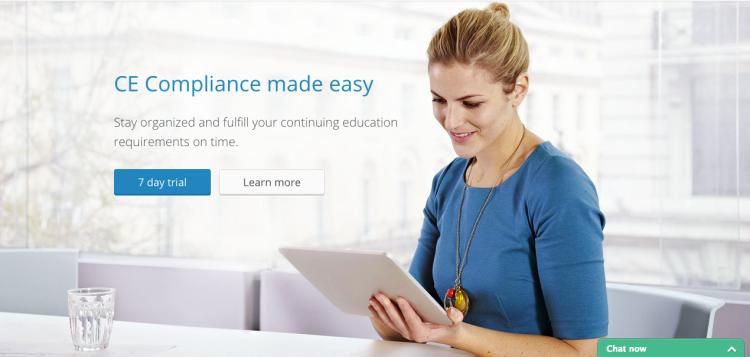 CEB Homepage