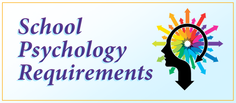 CEB-Blog-SchoolPsychologyRequirements