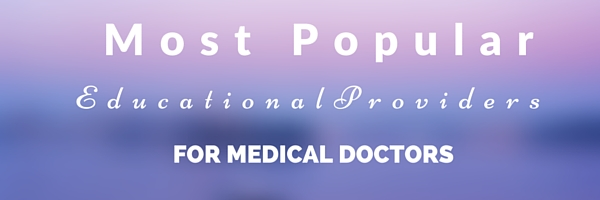 Top Medical Doctor (2)