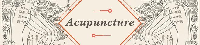 CEB-BlogHeaders-Feb2016-Acupuncture