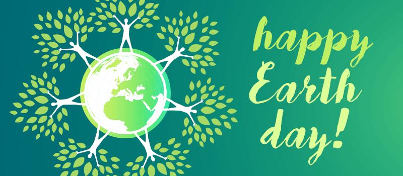 CEB-BlogHeader-EarthDay2016