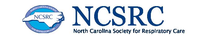 ncsrc-logo