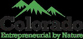 Logo of Colorado