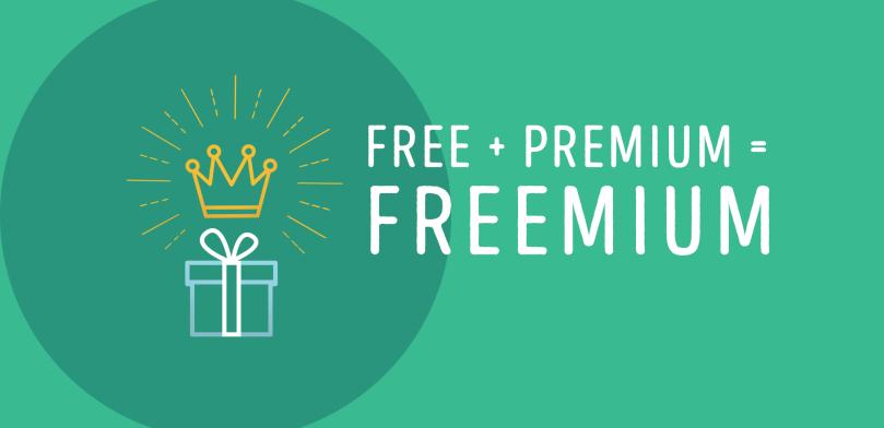 CEB-Blog-Freemium-M